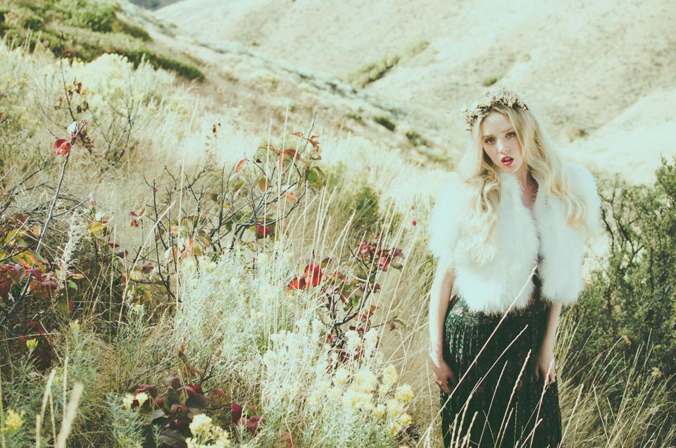 fashion editorial with sierra by erika astrid
