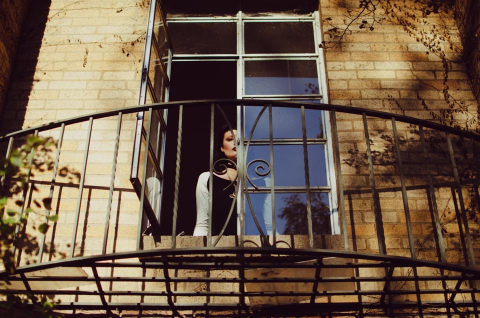fashion editorial with alex finch by erika astrid